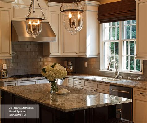 off white cabinets with brown glaze off white glazed cabinets and dark kitchen island
