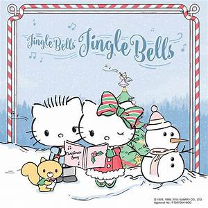 1000+ images about Hello Kitty & Dear Daniel on Pinterest ...