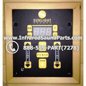 Touch Pads    Control Panels    Circuit Boards    Face