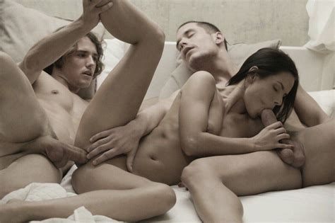 3some Mmf05 In Gallery Threesome Mmf Trying To Be
