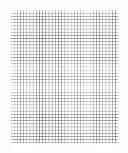 Free Worksheets » Printable Graph Paper With Numbers ...