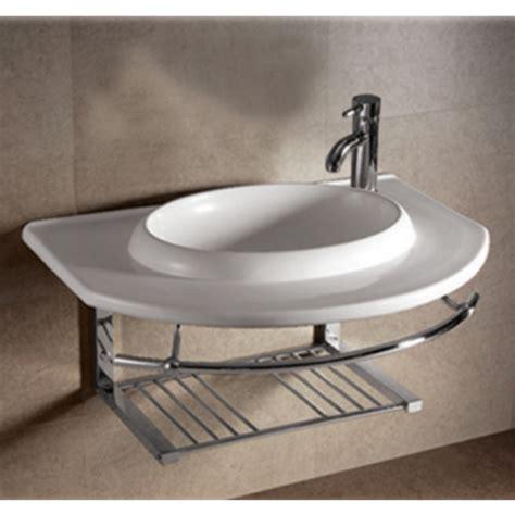 kitchen towel rack sink bathroom color small wall mounted bathroom sinks sink 8671