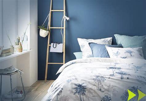 deco chambre bleue la chambre bleue datcha decoration