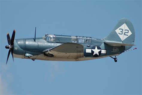 History of Military Aircraft: WW2 Bombers