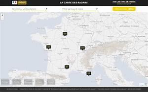 Liste Des Radars : radars automatiques fixes auto titre ~ Medecine-chirurgie-esthetiques.com Avis de Voitures