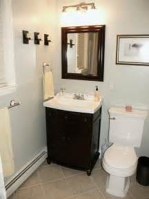bathroom design ideas on a budget small bathroom ideas on a budget 2017 grasscloth wallpaper