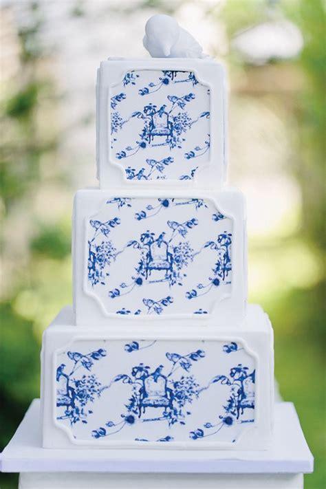 73 Best Blue & White China Wedding Inspiration Images On