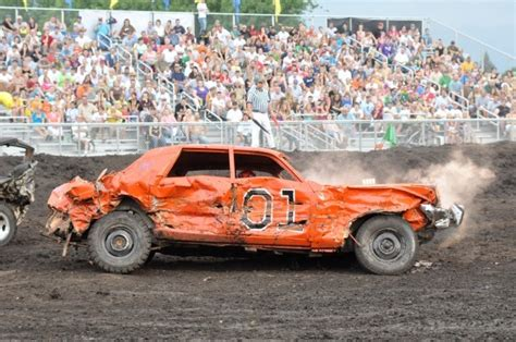 Look To The Dakota County Fair For Multiple Nights Of