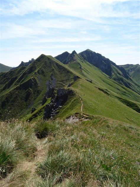 office du tourisme le mont dore le capucin mont dore