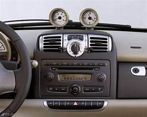 Steuer Diesel Berechnen : smart modelljahr 2010 ~ Themetempest.com Abrechnung