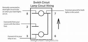 Two Position Toggle Switch Wiring Cleaver 5  Toggle Switch