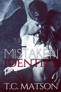 a case of mistaken identity essay