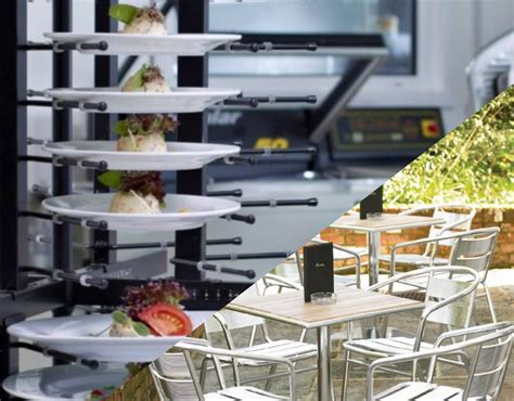 mobilier cuisine professionnel mobilier professionnel de salle et de cuisine pour l