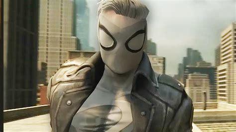 amazing spider man    unlock ricochet suit