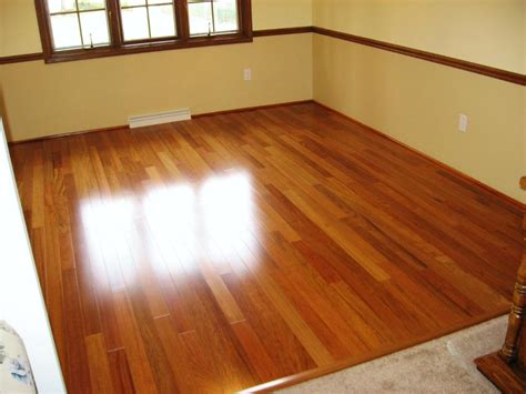 hardwood floors reviews brazilian cherry hardwood floors reviews brew home