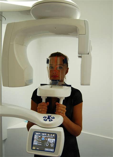 cabinet d implantologie dentaire du docteur maddaleno