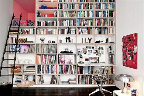 Einrichtungsideen Für Kleine Zimmer by How Kleine R 228 Ume In Der H 246 He Nutzen Bild 4