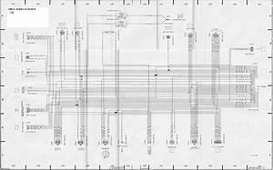 Ford E 350 Ignition Wire Diagram