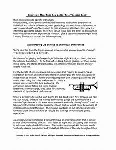 Writing An Evaluative Essay Essay Cultural Comparison Sample National Honor Society Essay also Favorite Food Essay Essay On Cultural Differences Front Page Of Assignment Essay  Sample Profile Essay