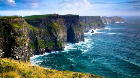 westeuropa irland westeuropa kultur planet wissen