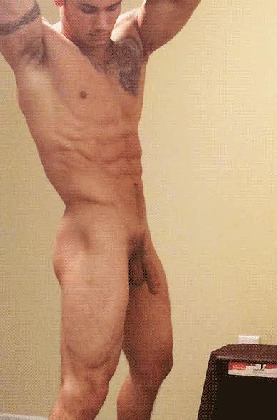 Hot Naked Men Nude Studs S 600 Bilder
