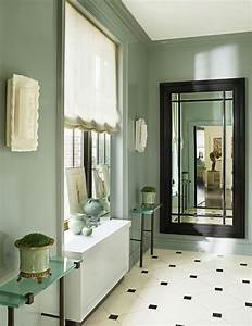 Schöne Wohnzimmer Farben : sch ne wohnzimmer ideen f r die wohnung inspirierende bilder ~ Bigdaddyawards.com Haus und Dekorationen