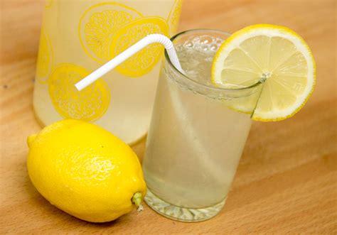 how to make lemonade how to make lemonade using good measurements 7 steps