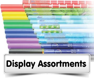 display paper border rolls schools direct supplies