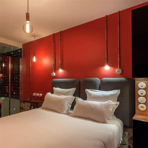 hotel dans la chambre 10 chambres d 39 hôtel à copier