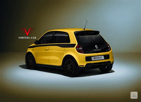 renault twingo peugeot 108 gti and renault twingo rs return with perfect