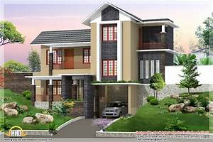 best of new home plans and designs new home plans design With new home plans and designs