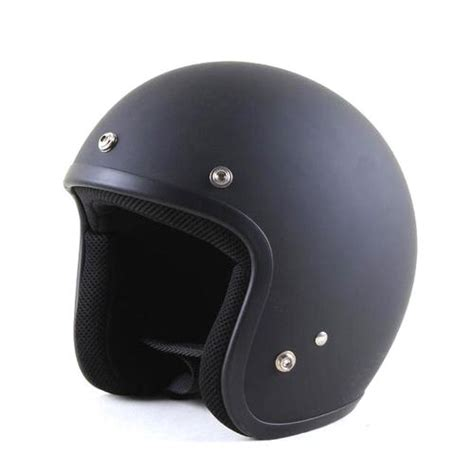 Pubg Level 3 Helmet  100 Images  Helmets Pubg Guide