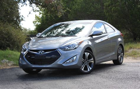 top  small coupes    gas mileage