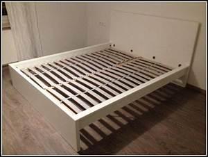 Lattenrost 160x200 Ikea : ikea bett 160x200 lattenrost betten house und dekor galerie 5nwlbzerao ~ Orissabook.com Haus und Dekorationen