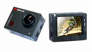 Günstige Action Cam : braun champion ii g nstige action cam audio video foto bild ~ Jslefanu.com Haus und Dekorationen