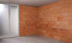 Wand Selber Verputzen : heimwerken tipps zum selberbauen f r haus und garten ~ Lizthompson.info Haus und Dekorationen