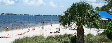 florida coral cape beach park walton koster chelle visit fishing fun yacht club boat area parade swimming pool boating christmas