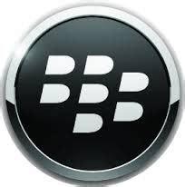 this week in blackberry world inst10 for instagram