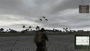 Successful Ejection Dayz