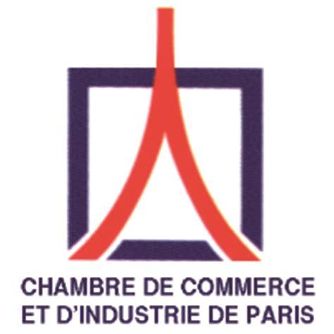 adresse chambre de commerce logo chambre de commerce et d 39 industrie de le site