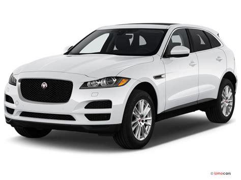 jaguar  pace prices reviews  pictures
