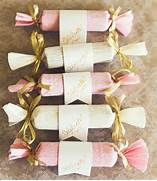 DIY Candy Popper Favors Entertaining B A S Blog Grow Bridal Shower Favors Great Reusable Gifts Easy To Make Shower Honey Favors Are So Easy To Decorate And Fun To Do You Can Find The Small Mini Pots Anywhere Try Target Walmart