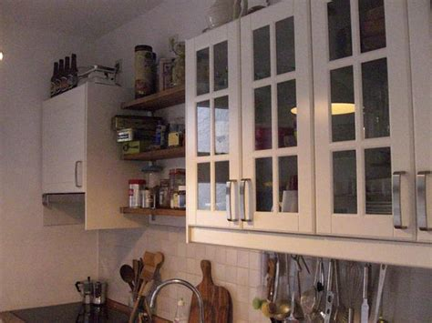 Ikea Küchen Gebraucht by Ikea K 252 Che Zu Verkaufen Gebraucht Kaufen Valdolla