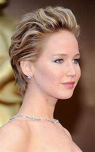 Short Hairstyles For Weddings 2014 Short Hairstyles 2017