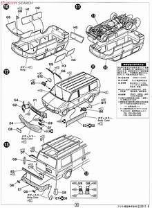 2013 Suzuki Kizashi Wiring Diagram  Suzuki  Auto Wiring Diagram