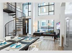 Loft House Apartments Sunnyvale, CA Apartmentscom
