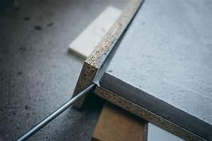 Betonoptik Selber Machen : tischplatte beton selber machen das beste aus wohndesign ~ Michelbontemps.com Haus und Dekorationen