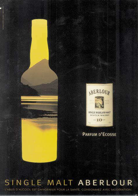 orangina siege social pernod référence les bâtisseurs de mémoire