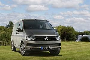 Van Volkswagen California : volkswagen california camper van to start from 37 657 auto express ~ Gottalentnigeria.com Avis de Voitures