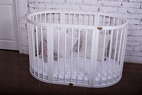 babybett kaufende comfortbaby smartgrow  babybett